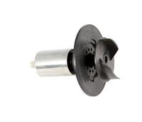 Image Aquasurge Replacement Impeller Kits