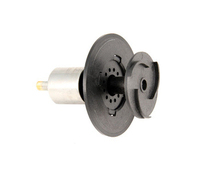 Image Aquaforce Pump Replacement Impeller Kits