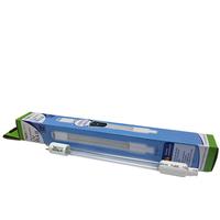 Image Ultraklean High Output UV Bulbs