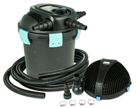 Image UltraKlean™ Filtration Kits by Aquascape
