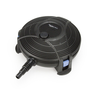 Image Aquascape Submersible Pond Filter