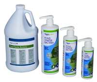 Image Pond Starter Bacteria by Aquascape