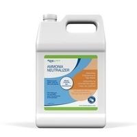 Image Ammonia Neutralizer