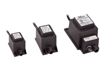 Image Manual 12 Volt Transformers by Aquascape