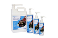 Image Beneficial Bacteria for Ponds - Liquid from Aquascape