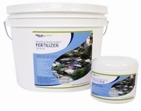 Image Once-A-Year Plant Fertilizer by Aquascape