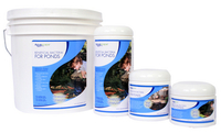 Image Beneficial Bacteria for Ponds - Dry by Aquascape