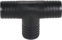 Image Tee/Y Connectors