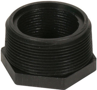 Image Reducing Thread Bushing by AquaScape