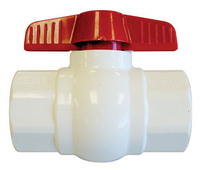 Image Ball Valves by AquaScape - Threaded