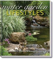 Image Water Garden Lifestyles