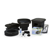 Image DIY Backyard Pond Kits