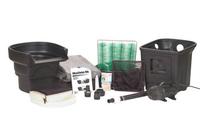 99764 - 6� x 8� MicroPond Kit
