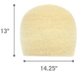 Image MicroFalls Signature Series Filter Mat (G2)