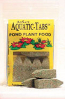 Image Pond Spikes - 8 Pack