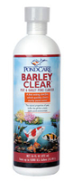 Image Barley Clear by PondCare