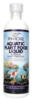 Image PondCare Aquatic Plant Stimulant