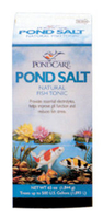 Image Pond Salt by PondCare
