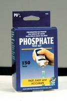 Image Phosphate Test Kit by PondCare