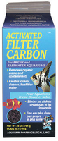 Image Activated Filter Carbon by PondCare