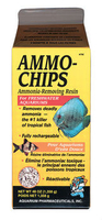 Image Ammo-Chips by PondCare
