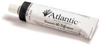 Image Silicone Sealant by Atlantic Water Gardens