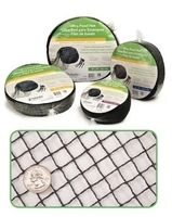 Ultra Pond Netting