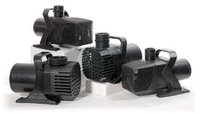 Image Tidal Wave 2 Hybrid Pond Pump Series (TW) by Atlantic Water Gardens