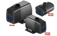 Image FP Series Fountain Pumps