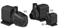 Image Mag Drive Pumps