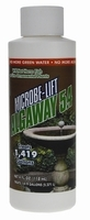 Image Algaway 5.4 for Fountains by Microbe-Lift - 4 oz