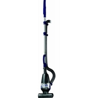 Image Pond Vacuum by Alpine