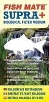 Image Fish Mate Supra Plus Biological Filter Media