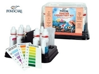 Image PondCare Master Liquid Test Kit
