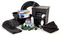 Image Retail Pond Kits