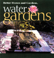 Image Water Gardens - Better Homes and Gardens