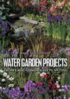 Image Water Garden Projects by Roger Sweetinburgh
