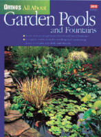 Image All About garden Pools and Fountains - Ortho