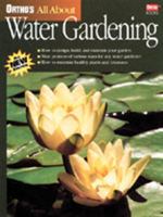 Image Ortho's All About Water Gardening