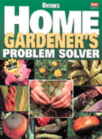 Image Ortho's Home Gardener 's Problem Solver