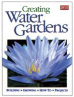 Image Creating Water Gardens (Ortho)