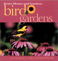 Image Bird Gardens (Better Homes and gardens)