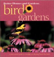 Image Bird Gardens (Better Homes and gardens)