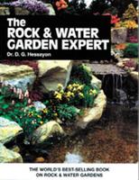 Image Rock & Water Garden Expert by D.G. Hessay