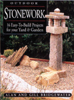 Image Outdoor Stoneworks by Alan and Gill Bridgewater