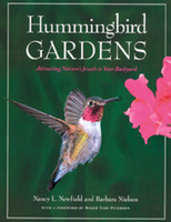 Image Hummingbird Gardens by Nancy Newfield & Barbara Nielsen