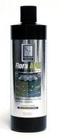 Image Flora APM Barley Straw Extract