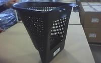 Image Rigid Debris Basket - Signature Skimmer