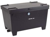 Image OASE BioTec 5/ Biotec 18 / Biotec 36 Screenmatic High-Performance Pond Filters