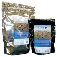 Image Blackwater Medicated Food by Aquatic Nutrition